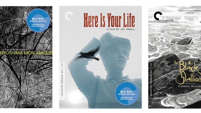 criterion-collection-july-2015.jpg