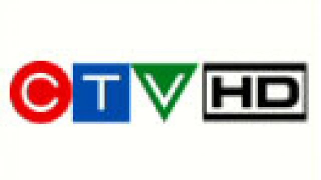 ctv_hd_logo.jpg