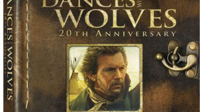 dances-with-wolves-blu-ray2.jpg
