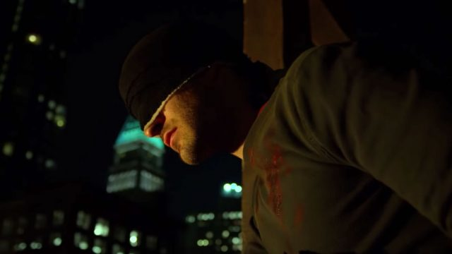 daredevil-season-3-still1-1024px.jpg