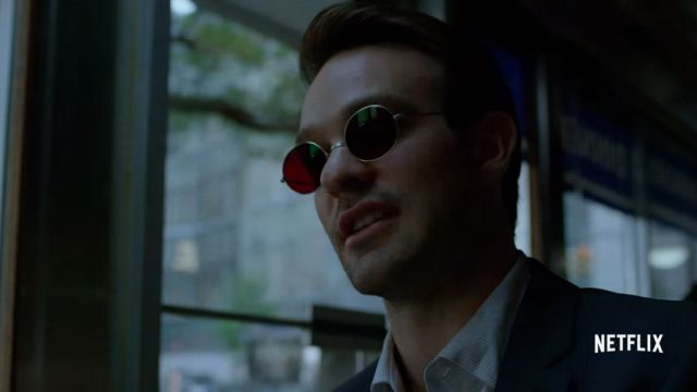 daredevil-season2-trailer-still1.jpg