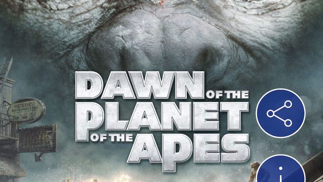 dawn-of-the-planet-of-the-apes-itunes-deal.jpg
