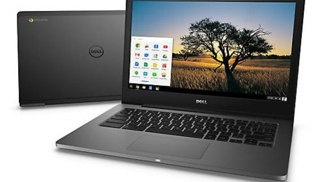 dell-chromebook-13-angle.jpg