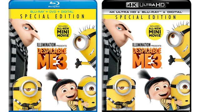 despicable-me-3-blu-ray-4k-2up-matt-1280px.jpg