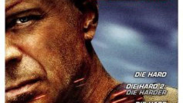 die-hard-collection-blu-ray1.jpg