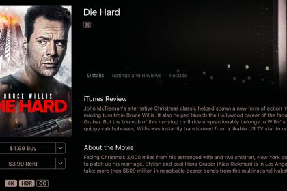 die-hard-itunes-4k.jpg