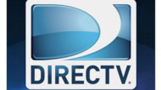 directv-app-ipad-icon.jpg