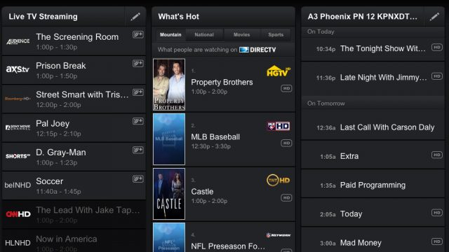directv-app-ipad-update-home-aug-2013.jpg