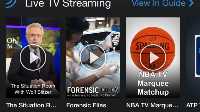 directv-app-live-streaming-channels.png