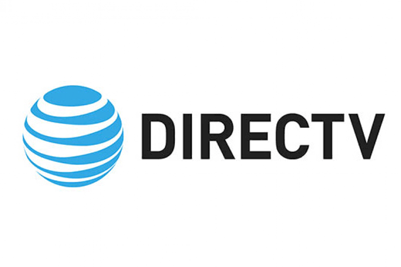 directv-logo-new-on-wht-600px.png