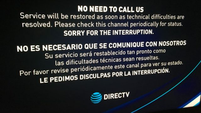 directv-no-need-to-call-us-world-series-720px.jpg