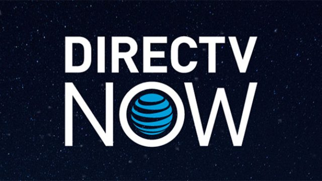 directv-now-logo-space.jpg