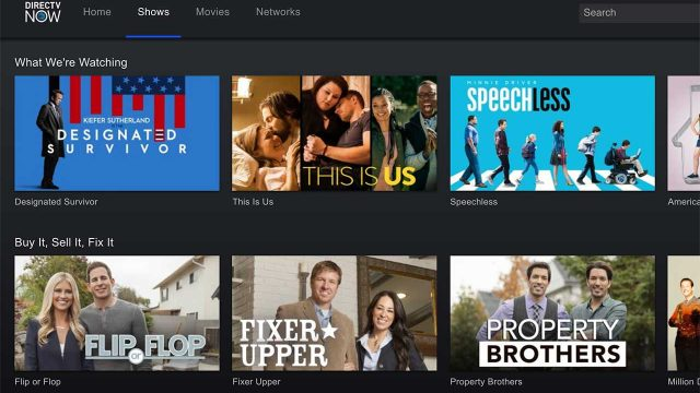 directv-now-shows-pc.jpg