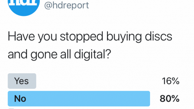 disc-vs-digital-poll-crop.png