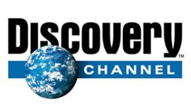 discovery_channel_logo.jpg