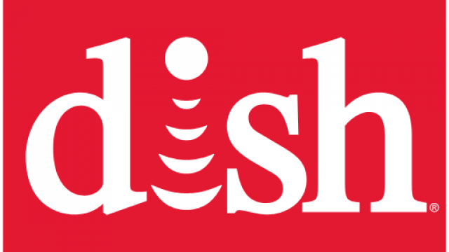 dish-anywhere-app-logo.png
