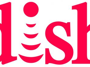 Dish Delivers on FIFA World Cup in 4k/HDR