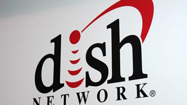 dish-network-sign-logo.jpg
