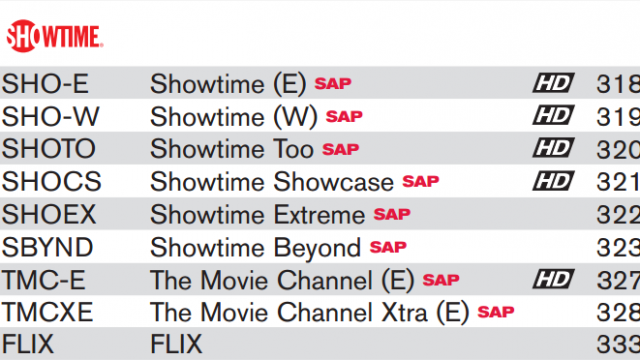dish-showtime-channels.png