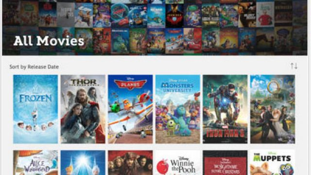disney-anywhere-app-ios-movies.jpg