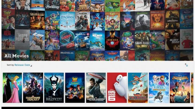 disney-movies-anywhere-android-movie-library-screen.jpg