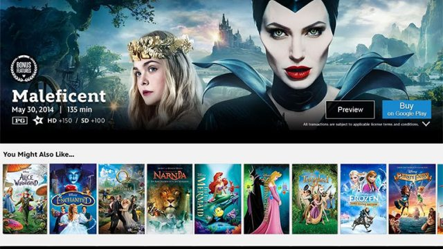 disney-movies-anywhere-app-maleficent-768px.jpg