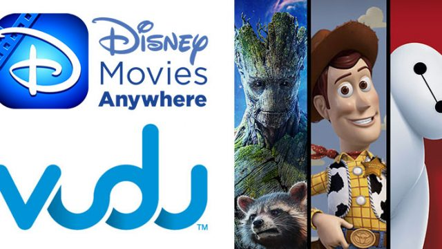 disney-movies-anywhere-vudu-graphic.jpg