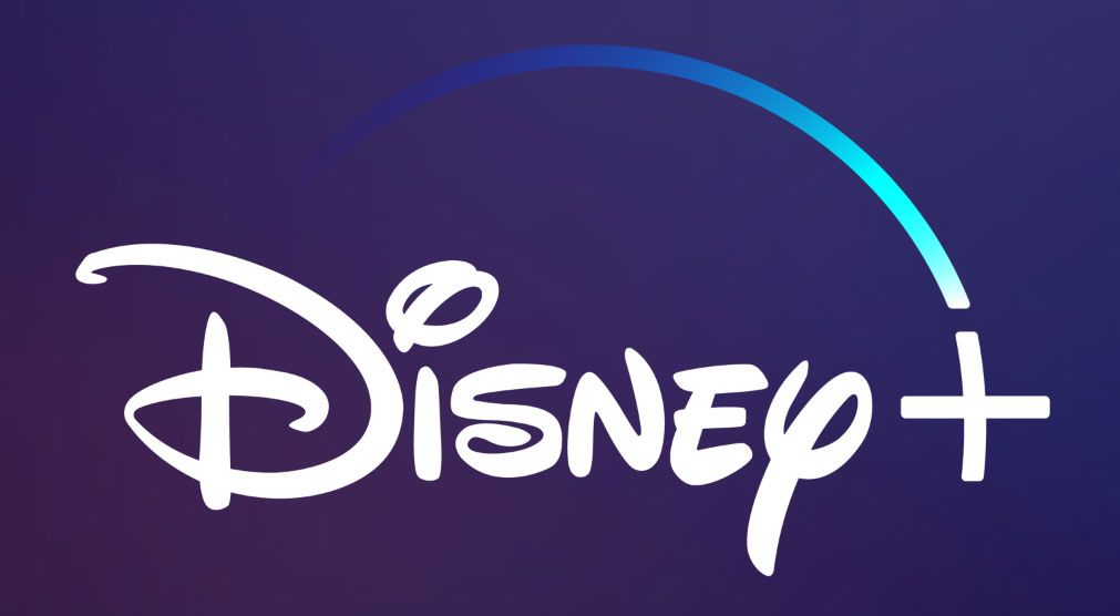 disney-plus-logo-on-bkgd-1000px.jpg