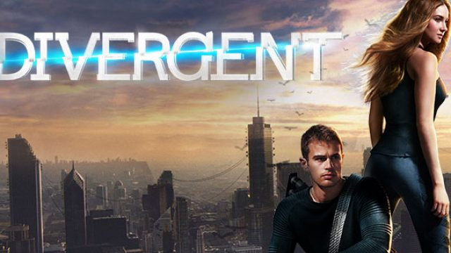 divergent-wide-poster-graphic.jpg