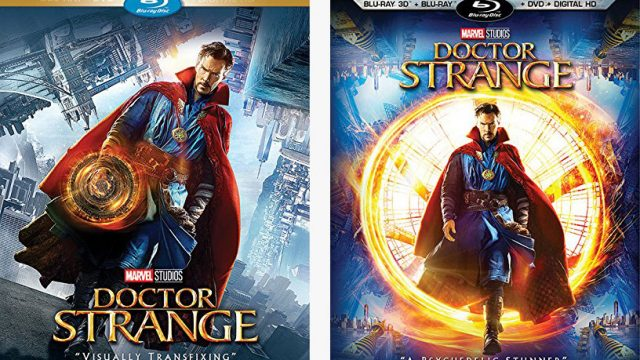 doctor-strange-blu-ray-3d-2up.jpg