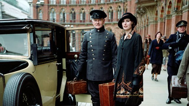 downton-abbey-season-4-still1.jpg