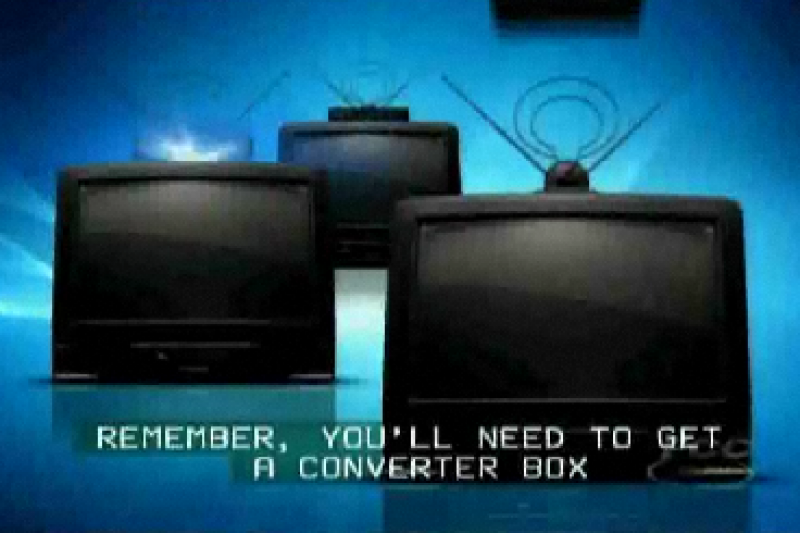 dtv-converter-box.png
