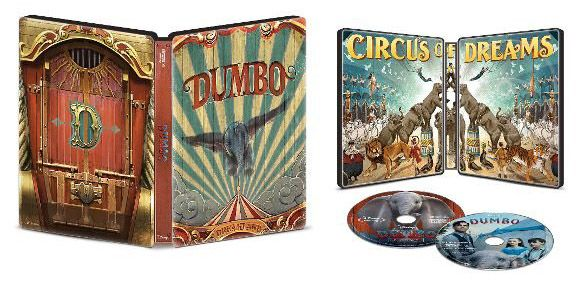 dumbo-steelbook-best-buy.jpg