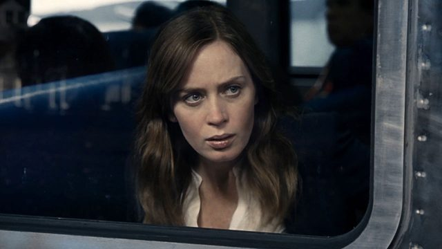 emily-blunt-the-girl-on-the-train-still1-1280px.jpg