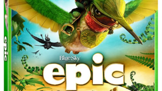 epic-blu-ray-3d-deluxe.jpg