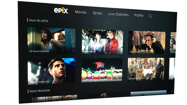epix-apple-tv-screen1.jpg