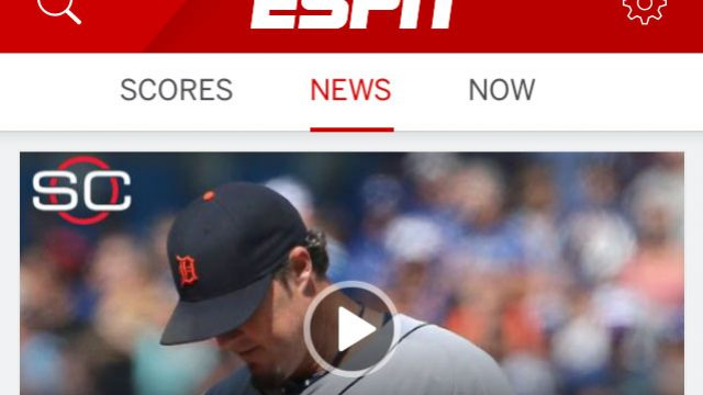 espn-ios-app-3-screens-crop.jpg