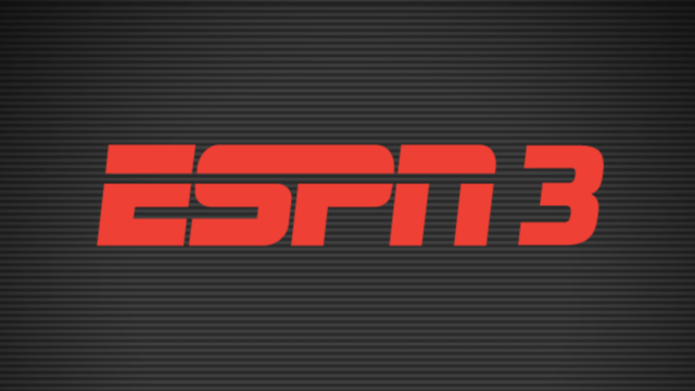 espn3-logo-on-gradient.png