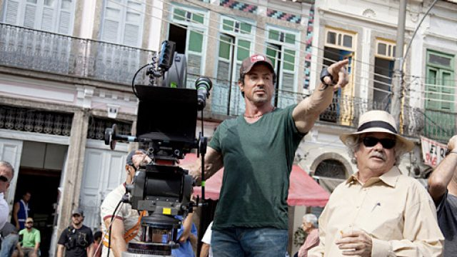 expendables-stallone-directing.jpg