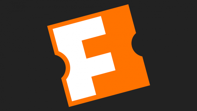 fandangonow-logo-on-blk.png