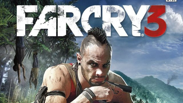 far-cry-3-xbox-980px.jpg