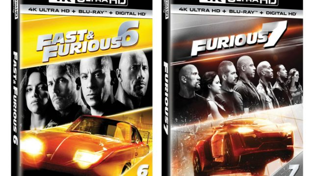 fast-furious-6-7-ultra-hd-blu-ray.jpg