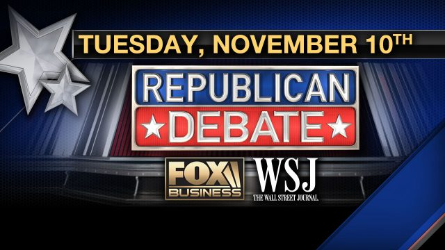 fbn-gop-debate-nov10.jpg