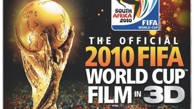 fifa-2010-world-cup-blu-ray-3d.jpg
