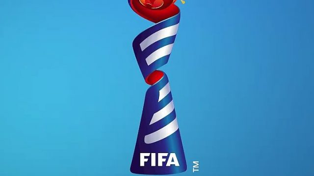 fifa-womens-world-cup-2019-logo-sq.jpg