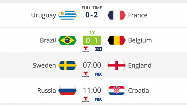 fifa-world-cup-quarter-finals-schedule.png