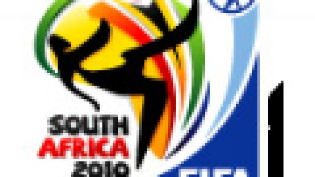 fifa-world-cup-south-africa-2010.jpg