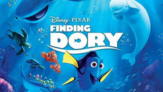 finding-dory-blu-ray-crop.jpg