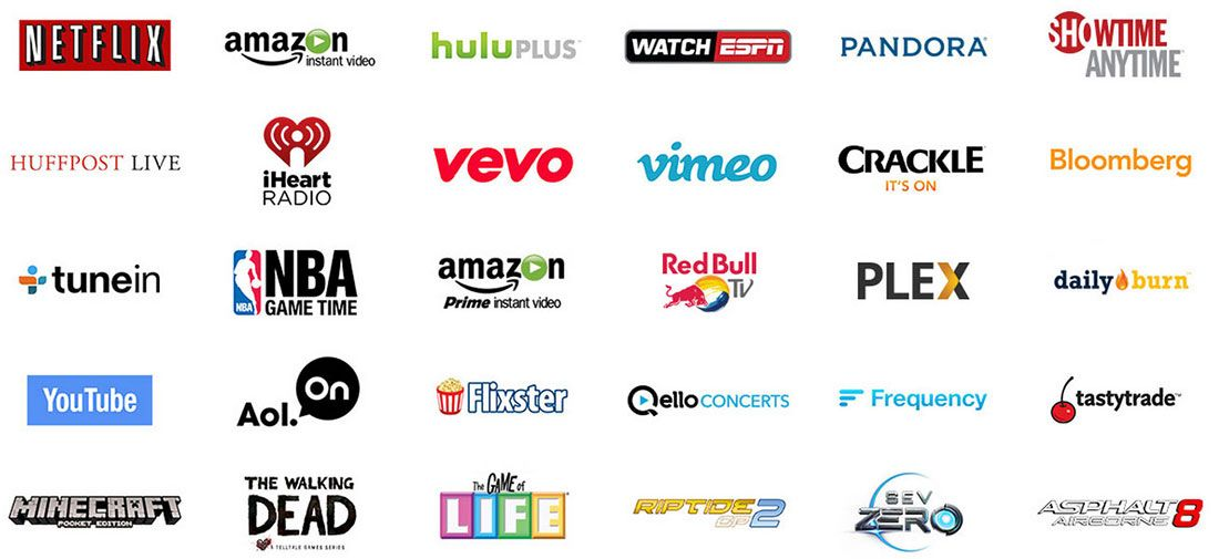 fire-tv-support-apps-page1.jpg