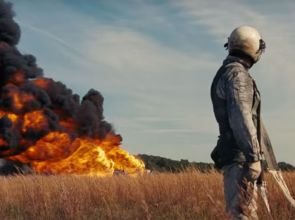 Universal Pictures 'First Man' 3rd & Best Trailer Released